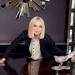 Alloise, Alloise интервью, Alloise фото, Alloise фотосессия, Alloise журнал viva, alloise merry-go-round, alloise певица