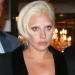 Леди Гага,Леди Гага фото,Леди Гага грудь,Леди Гага фигура