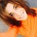 Алина Астровская,Алина Астровская фото,Алина Астровская клип,Алина Астровская REAl O,Алина Астровская и Роман Грицина