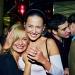 Жанна Фриске, Жанна Фриске рак, Жанна Фриске умерла, Жанна Фриске фото, Жанна Фриске и Ольга Орлова, Жанна Фриске и Ольга Орлова фото