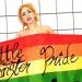 Легализация однополых браков, Легализация однополых браков США Америка, радужные фотографии, звезды легализация однополых браков