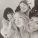 Линдсей Лохан,Линдсей Лохан фото,Линдсей Лохан день рождения,Линдсей Лохан с сестрой,Линдсей Лохан с сестрой фото