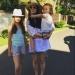 Маша Ефросинина, Маша Ефросинина фото, Маша Ефросинина личная жизнь, Маша Ефросинина семья, Маша Ефросинина дети, Маша Ефросинина племянница, Маша Ефросинина мама