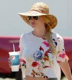 Бритни Спирс,Бритни Спирс фото,Бритни Спирс стиль,Бритни Спирс фигура