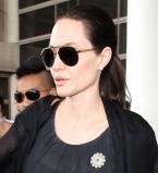 Анджелина Джоли,Анджелина Джоли фото,Анджелина Джоли дети,Брэд Питт,Брэд Питт фото,Брэд Питт дети,Шайло Нувель,Шайло Нувель фото,Захара Джоли-Питт,Мэдокс,Пакс,Нокс и Вивьен Джоли-Питт