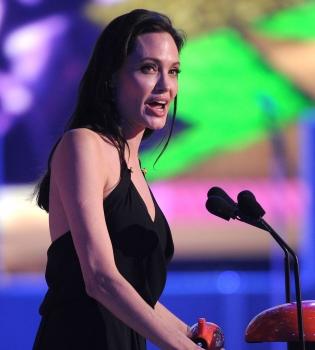 Анджелина Джоли, Анджелина Джоли новый фильм, Анджелина Джоли новая роль, Анджелина Джоли в роли Екатерины Великой, Саймон Себаг Монтефиоре