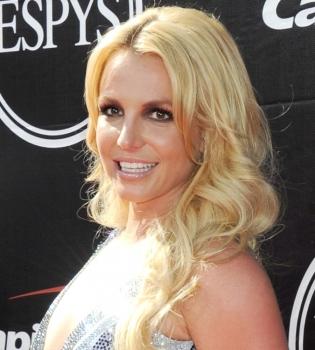 Бритни Спирс, Бритни Спирс фигура, Бритни Спирс фото, Бритни Спирс фигура фото, Бритни Спирс платье, Бритни Спирс похудела, Бритни Спирс instagram, Бритни Спирс платье фото