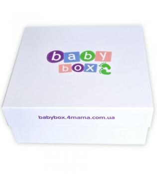Baby Box, Baby Box купить, новый Baby Box, товары для мам, товары для мамы, товары для ребенка, товары для мамы и ребенка