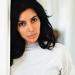 Ким Кардашьян,Ким Кардашьян фото,Ким Кардашьян без макияжа,Ким Кардашьян Vogue