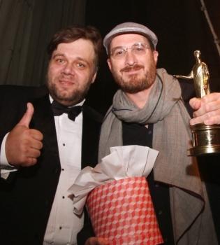 OIFF, OIFF 2015, ОМКФ, ОМКФ 2015, Одесский международный кинофестиваль, Одесский международный кинофестиваль 2015