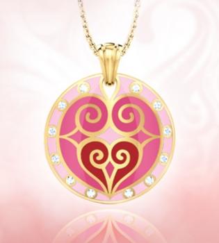 обручальные кольца,diamondoflove,Diamond of love,обручальные кольца купить, кольца парные,кольцо-талисман,как подобрать талисман,купить талисман,талисман любви,талисман удачи,кольцо обручальное парное,ювелирные изделия,ювелирные украшения,ювелирный магазин,подвес золотой,золотые серьги,серьги,купить серьги,серьги с бриллиантами,серьги кольца,купить подвески,электронный каталог,онлайн-бутик