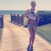 Ани Лорак, Ани Лорак instagram, Ани Лорак в купальнике, Ани Лорак в купальнике фото, Ани Лорак фото, Ани Лорак на пляже, Ани Лорак отдых, Ани Лорак на отдыхе, Ани Лорак на отдыхе фото, Ани Лорак в Турции, Ани Лорак декольте