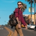 Макс Барских, Макс Барских интервью, Макс Барских журнал viva, Макс Барских Лос Анджелес, Макс Барских фото, Макс Барских в Лос Анджелесе