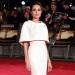 Анджелина Джоли, Анджелина Джоли наркотики, Анджелина Джоли неизвестные факты, Анджелина Джоли 40 лет,