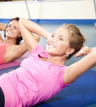 фитнес, фитнес клуб, фитнес клуб премьер палас, фитнес клуб клубная карта, фитнес клуб скидка, премьер палас