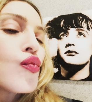 Мадонна,Мадонна сын,Мадонна с сыном фото,Рокко Джон Ричи,Гай Ричи