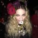Мадонна, день рождения Мадонны, Мадонна фото, Мадонна отметила свое 57-летие, вечеринка Мадонны, Мадонна 57 лет