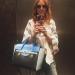 Наталья Подольская, жена преснякова, наталья подольская роды, наталья подольская сын, наталья подольская беременность, наталья подольская фото, наталя подольская фигура, наталья подольская вес