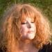Алла Пугачева, Пугачева дома, пугачева фото, пугачева без макияжа, пугачева домашнее фото, примадонна