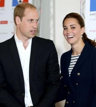 кейт миддлтон, Герцогиня Кембриджская, кейт миддлтон беременна, кейт миддлтон третий ребенок, кейт миддлтон снова в положении, кейт миддлтон отсутствует на мероприятиях