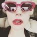 Леди Гага,Леди Гага фото,Леди Гага фигура,Леди Гага ягодицы