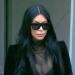 Ким Кардашьян,Ким Кардашьян фото,Ким Кардашьян беременна,Ким Кардашьян фигура