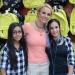 Бритни Спирс,Бритни Спирс фото,Бритни Спирс видео,Бритни Спирс танцы,Бритни Спирс урок танцев