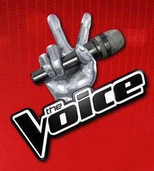 голос страны, эмми, эмми 2015, голос страны 2015, голос страны 6 сезон, голос країни, голос країни 6, голос країни 6 сезон, the voice, игра престолов