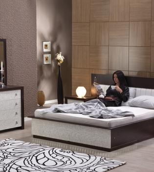 Фэн-шуй,как выбрать спальню,интерьер в доме