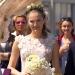 супермодель по-украински, Алла Костромичева свадьба, супермодель по-украински свадьба, Алла Костромичева свадьба фото