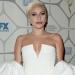 Леди Гага,Леди Гага фото,Леди Гага фигура,Леди Гага свадьба