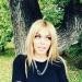 Анна Хилькевич, анна хилькевич беременна, анна хилькевич муж, анна хилькевич личная жизнь, анна хилькевич семья, анна хилькевич дети, анна хилькевич и муж артур, анна хилькевич беременна фото