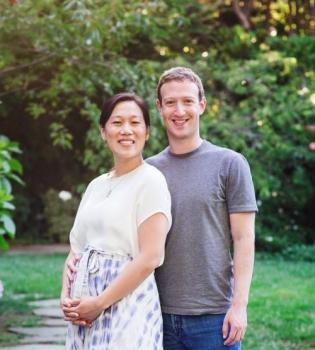 Марк Цукерберг,Марк Цукерберг фото,Марк Цукерберг с женой,Марк Цукерберг жена,Марк Цукерберг беременная жена,Присцилла Чан,Присцилла Чан фото,Присцилла Чан беременна