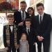 Дэвид Бекхэм,Дэвид Бекхэм дочь,Виктория Бекхэм,Харпер Севен,Харпер Севен Бекхэм,Харпер Севен фото