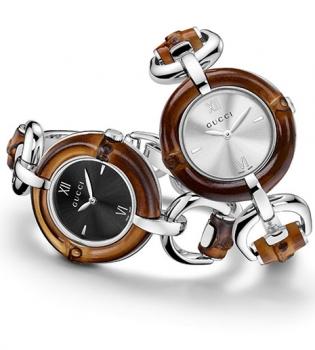 часы,мода на часы,тенденции часовой моды,Gucci,Dolce&Gabbana,Cartier,Diesel