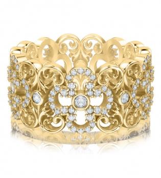 золотые украшения,diamondoflove,магазин украшений,обручальные кольца,драгоценные камни,кольцо в подарок,подарок на день рождения,что подарить на годовщину свадьбы,что подарить маме,подарок женщине,подарок мужчине,ювелирные украшения,золотые украшения,ювелирные изделия,ювелирные изделия из золота
