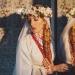 Иллария, Иллария родила, Иллария певица, голос країни, Иллария голос країни, Иллария муж, Иллария родила фото, Иллария дочь, Иллария беременна, Иллария муж фото, Иллария дочь фото, Иллария facebook