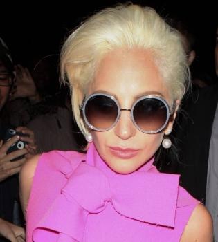Леди Гага,Леди Гага фото,Леди Гага стиль