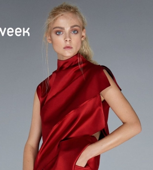 UFW,vivastritstyle,неделя моды,украинская неделя моды