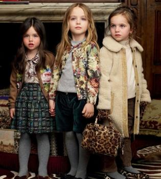 детская одежда,купить детскую одежду из США,детская одежда из США