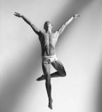 Kazaky, Kazaky киев, Kazaky солист, Kazaky Артур Гаспар, The Great Gatsby, The Great Gatsby балет, The Great Gatsby киев, Артур Гаспар, Денис Матвиенко