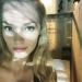 Светлана Ходченкова, Светлана Ходченкова фото, Светлана Ходченкова инстаграм, Светлана Ходченкова перекрасила волосы, Светлана Ходченкова новая прическа, Светлана Ходченкова стиль