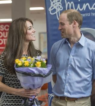 Кейт Миддлтон,Кейт Миддлтон фото,принц Уильям,принц Уильям фото,Кейт Миддлтон и принц Уильям фото