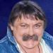 Николай Мозговой, вечер памяти Николая Мозгового, Николай Мозговой вечер памяти, Алена Мозговая