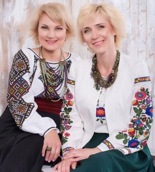 oleshchuk,вышиванки ручной работы,ексклюзивные вышиванки,женские вышиванки,мужские вышиванки