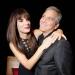 Джордж Клуни,Джордж Клуни фото,Сандра Баллок,Сандра Баллок фото,Джордж Клуни и Сандра Баллок,Джордж Клуни и Сандра Баллок фото
