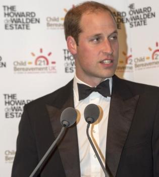 принц уильям, принц уильям о матери, принц уильям фонд Child Bereavement, принц уильям смерть матери, принц уильям и принцесса диана, Child Bereavement