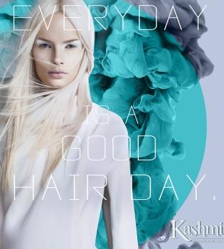 Кашмир,ботокс для волос