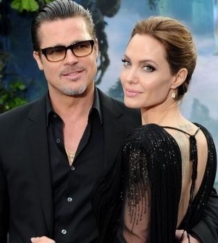 Брэд Питт,Анджелина Джоли,Брэд Питт и Анджелина Джоли,Брэд Питт и Анджелина Джоли фото