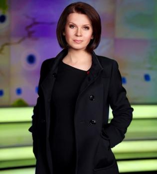 алла мазур, оля фреймут, катя осадчая, елена кравец, аллам азур 100 самых влиятельных женщин, оля фреймут 100 самых влиятельных женщин, 100 самых влиятельных женщин украины
